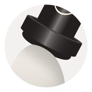 eggstamp-secure-stamping
